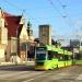 | Tatra/Modertrans RT6 MF06AC #405 |