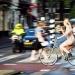 rowerowy Amsterdam
