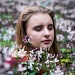 Maja! :: instagram | facebook | bl<br />og