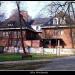 Willa ::          Zbudowano: 1914 <br />    Dawniej: Katholisches<br /> F&amp;uuml;rsorgewerk / <br />Villa Danielsen