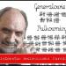 Sławomir Sierakowski: Czy kontroluje nas Rosja?