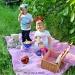 Dobry piknik nie jest zły :-)