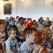 Publiczność podczas wystę<br />pu teatru Duet z Krakowa  ::